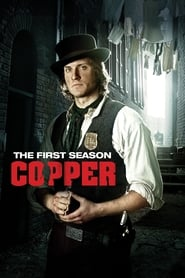 Copper Season 1 Episode 9
