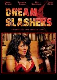 Dream Slashers 2007