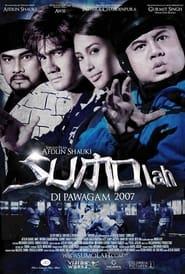 Sumolah (2007)