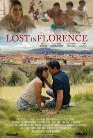 Jogo de Amor em Florença