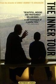 The Inner Tour (2001) Online Cały Film Zalukaj Cda