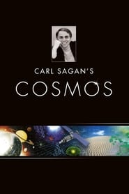 Watch Full Cosmos: A Personal Voyage   Movie Online
