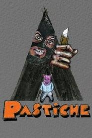 Pastiche (2020)