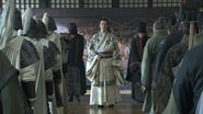 Sun Ce passes on his legacy to Sun Quan