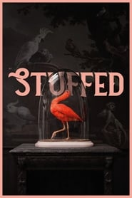 Watch Stuffed (2019) Fmovies
