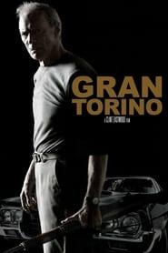 فيلم Gran Torino مترجم