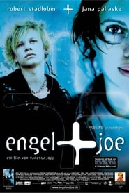 Engel & Joe (2001)