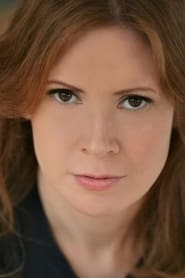 Bianca Hunter