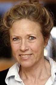 Birthe Neumann, personaje Hanne