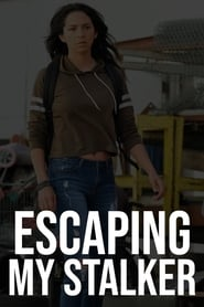Escaping My Stalker (2020) Watch Online Free