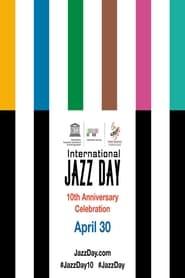 International Jazz Day Australia Concert 2021