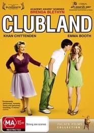 Clubland (2007)