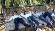 Hello Joon-Ho's Friends (2)