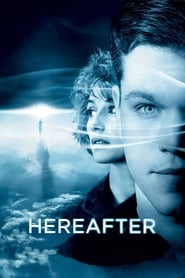 Hereafter