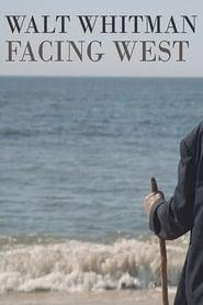 Facing West (2020)