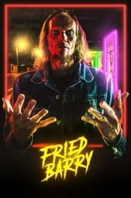 Fried Barry Free Download HD 720p