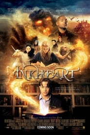 Inkheart movie hdpopcorns, download Inkheart movie hdpopcorns, watch Inkheart movie online, hdpopcorns Inkheart movie download, Inkheart 2008 full movie,