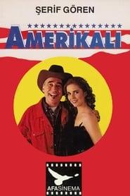 Amerikalı (1993)