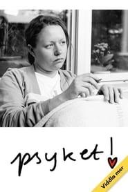 Psyket! (2016) Zalukaj Online