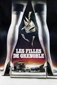 Les Filles de Grenoble 1981