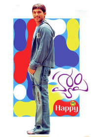 Happy 2006 Telugu HDRip