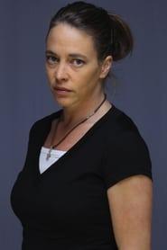 Monica Borg Fure