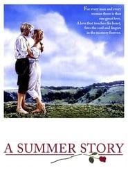 A Summer Story (1988)