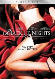 Black Tie Nights streaming vf poster