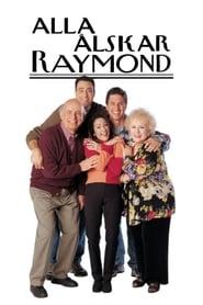 Everybody Loves Raymond-Azwaad Movie Database