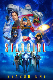 Stargirl Season 1 Episode 4