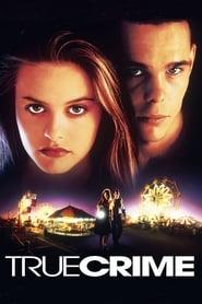 Crimen verdadero (1995) True Crime