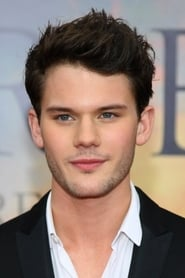 Profile picture of Jeremy Irvine
