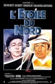 Film L'Etoile du Nord streaming VF gratuit complet