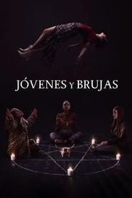 Jóvenes y brujas: nueva hermandad (2020)