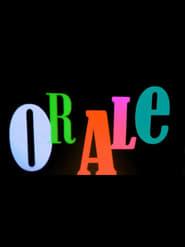 Orale (2021)