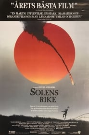 Solens rike - Streama Filmer Gratis