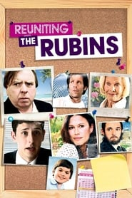 Poster for Reuniting the Rubins
