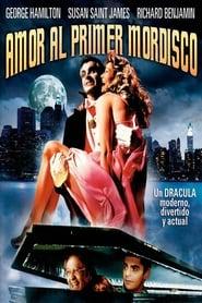 Amor al primer mordisco (1979) | Love at First Bite