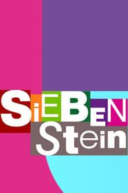 Siebenstein 1988