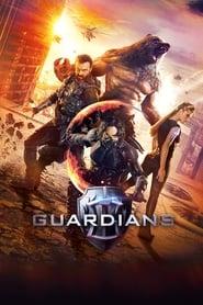 Guardians [2017]