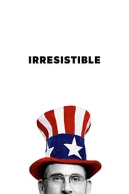 Poster Irresistible 2020