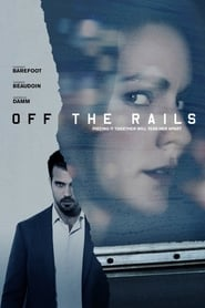 Off the Rails 2017