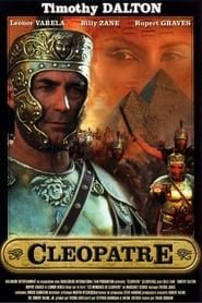 Cléopâtre en streaming