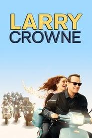 Ver Larry Crowne, nunca es tarde Online HD Castellano, Latino y V.O.S.E (2011)