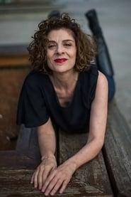 Christiane Tricerri is