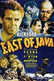 East of Java