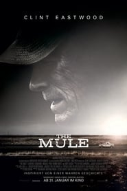 Loren Dean Leistung in The Mule