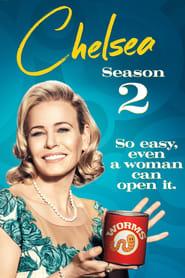 Chelsea - Season 2 poster