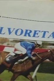 Volvoreta 2003