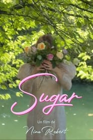 La France en Vrai - Sugar